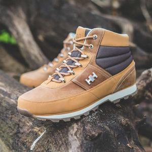 Helly Hansen Woodlands Boots